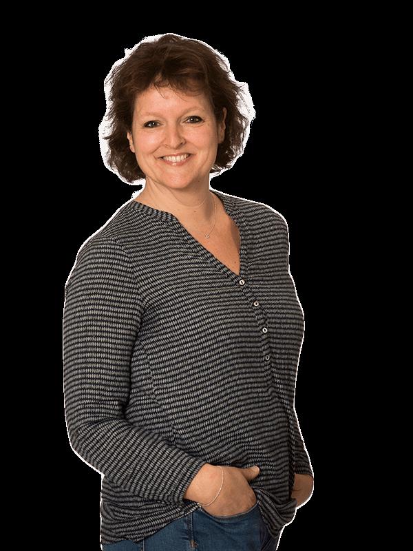 Lisette Verhoef