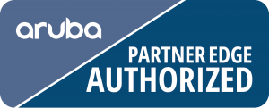 aruba-networks-authorized-partner-logo