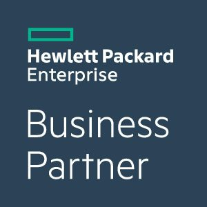 hpe-business-partner-logo