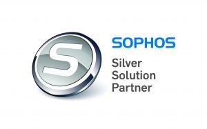 sophos-silver-solution-partner-logo